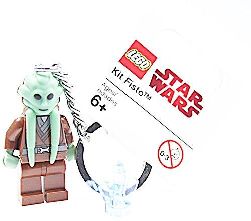 LEGO Star Wars Schlüsselanhänger KIT FISTO