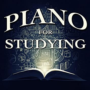 Piano for Studying