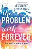The Problem With Forever (English Edition)