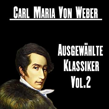 Ausgewählte Klassiker Vol.2