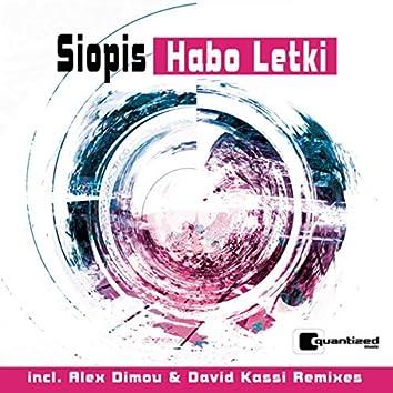 Habo Letki