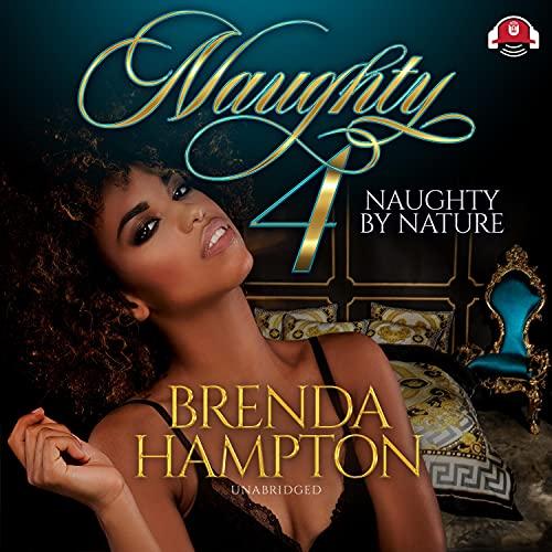 Naughty 4 cover art