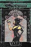 Clan Novel Giovanni: Book 10 of The Clan Novel Saga