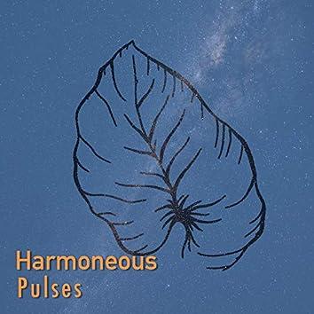 Harmoneous Pulses, Vol. 2