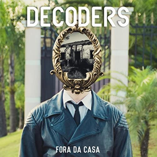 The Decoders