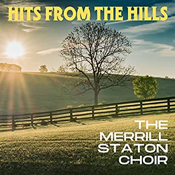 Hits from the Hills