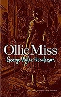 Ollie Miss (African American)