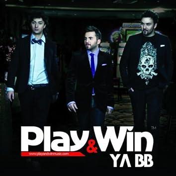 Ya Bb (Radio Version)