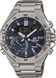 Reloj Casio Edifice ECB-10D-2AEF