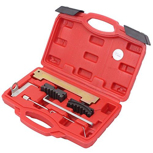 CCLIFE Arretierwerkzeug Einstellwerkzeug Nockenwellen Werkzeug