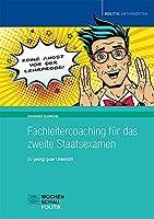 Fachleiter-Coaching fuer das 2. Staatsexamen: So gelingt guter Unterricht