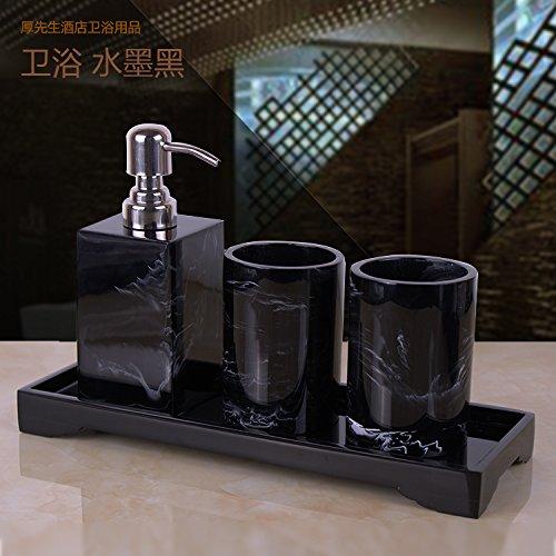 Lot de 4 verre et paillettes argent paillettes plumes Design Miroir Tea Coffee Coasters
