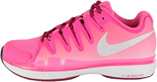 Best nike vapor zoom 9.5 womens Reviews