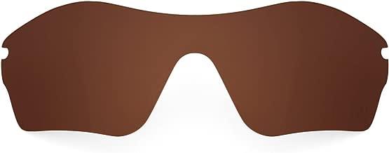 Revant Replacement Lenses for Oakley Enduring Edge
