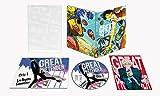 「GREAT PRETENDER」CASE 1 ロサンゼルス・コ...[Blu-ray/ブルーレイ]