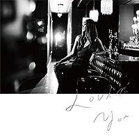 Lovin' You(初回限定盤)(DVD付)