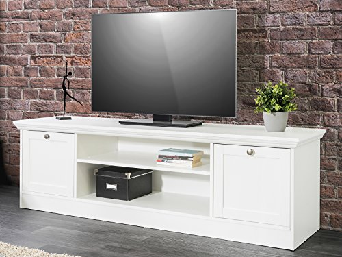 möbelando -   Tv-Lowboard