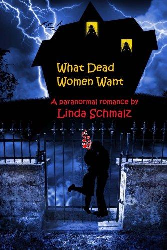 What Dead Women Want