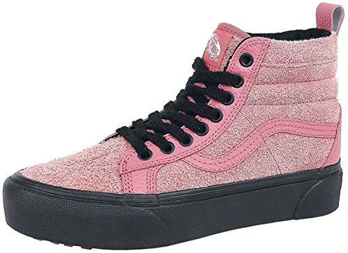 Vans SK8-Hi Platform MTE Sneaker pink EU39