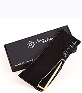 LPing Turn Board,Wooden Material,Premium Turning Board and Carry Bag in A Gift Box for Ballet Dancers,Turning Board for Da...