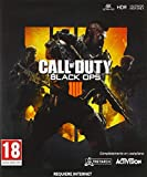 Call of Duty: Black Ops IIII - Xbox One