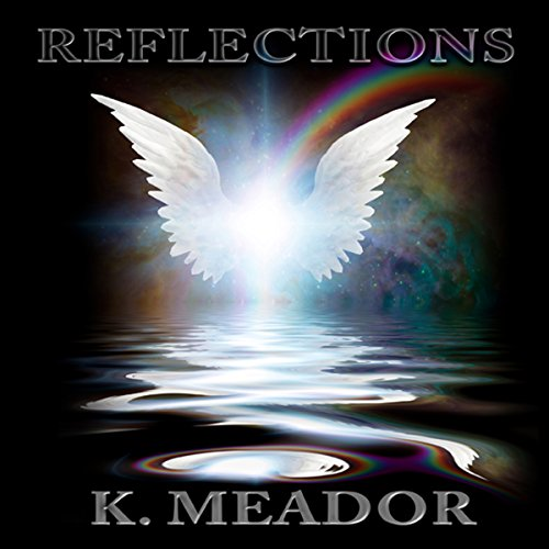 Reflections: For the Heart and Soul audiobook cover art
