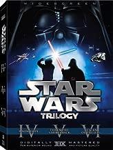 Star Wars: Trilogy