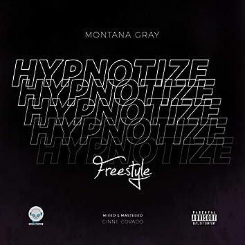 Hypnotize Freestyle