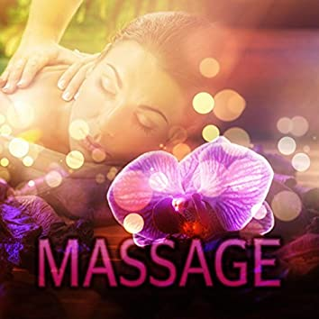 Massage - Aromatherapy Relaxation in Bath SPA, Serenity SPA, Nail SPA & Wellness