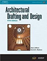Architectural Drafting & Design (Drafting and Design)