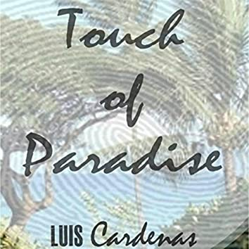 Touch of Paradise