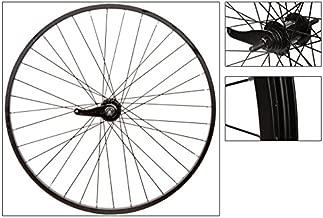 Best coaster brake wheel Reviews