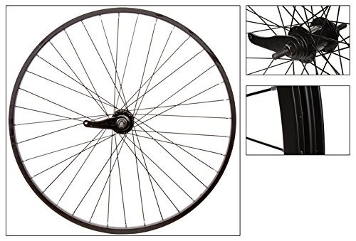 26 inch bike tire and rim - 4