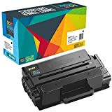 Cartuccia toner Do it wiser compatibile in sostituzione di Samsung M4070FR M4020ND ProXpress SL-M3820 SL-M3870 SL-M4020 SL-M4070 SL-M3320 SL-M3370 SL-M3870FD, MLT-D203L (Nero)
