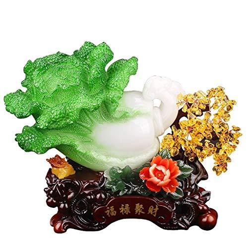 Árbol del dinero bonsai feng shui Jade citrino col Lucky Decoración Bonsai dinero de Feng Shui árbol positividad y la memoria Mejora Inicio ilustraciones es adecuado tienda de regalos de apertura Árbo