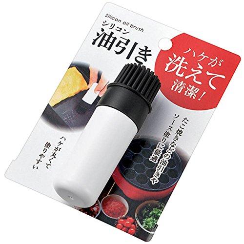 エコー金属 シリコン油引き 0449-228