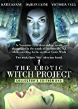 Erotic Witch Project, The by Darian Caine