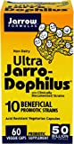 Jarrow Formulas, Dophilus Ultra 50 Billion, 60 Veg Capsules