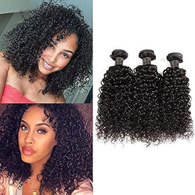 BLISSHAIR Extensiones de cabello