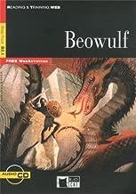Beowulf+cd (Reading & Training)