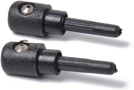 Juego puntas masterbit pz-1 50mm Egamaster blister 5u