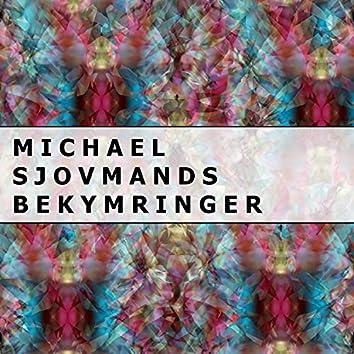 Michael Sjovmands Bekymringer