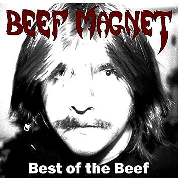 Best of the Beef