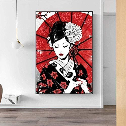 memorias de una geisha pelicula fabricante XIZYU