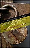 Seguridad del protocolo SSL/TLS: Ataques criptoanalíticos modernos