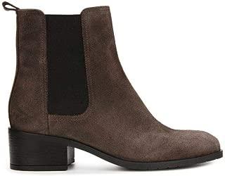 Women's Salt Chelsea Pull on Flat Bootie Ankle Boot