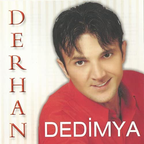 Derhan