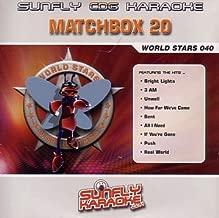 Best sunfly karaoke cds Reviews