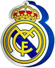 10 Mejor Escudo De El Madrid de 2020 – Mejor valorados y revisados