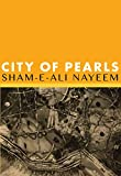 City of Pearls